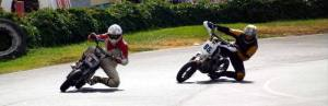 pitbike1
