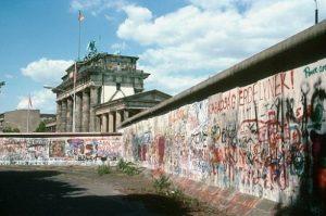 puerta_de_brandemburgo_muro_berlin1