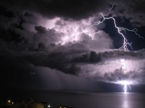 tormenta_electrica_en_tenerife