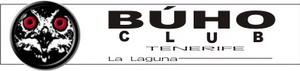 buho_club_banner