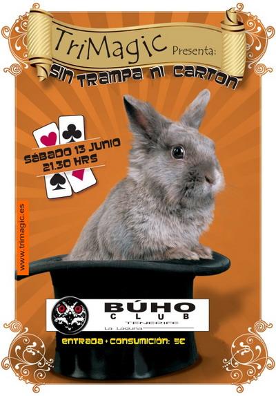 cartel_buho