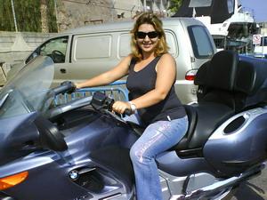 ana_BMW