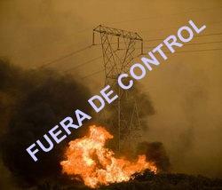FueraDeControl_diariodeungrillo_