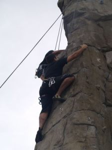 gillo_escalada_monolito_laguna