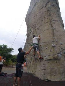 mito_escalada_monolito_primera_vez_2