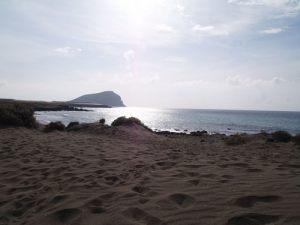 Montaña_roja_tenerife_grillo_foronda_1