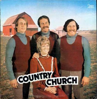 country_church