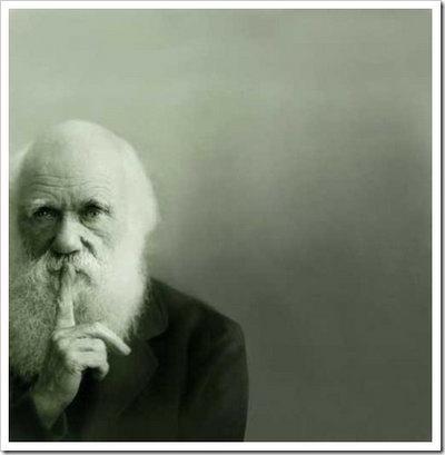 darwin_premios_darwin_grillo