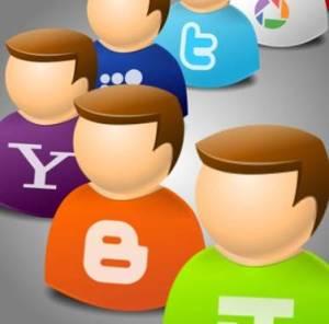 usuarios-redes-sociales1