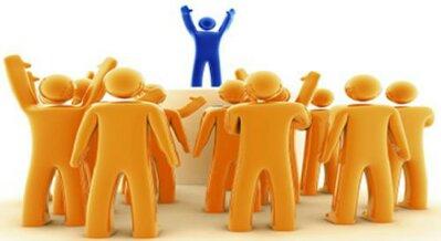 wpid-lider-empresarial1.jpg