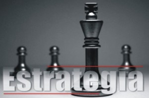 estrategia-politica