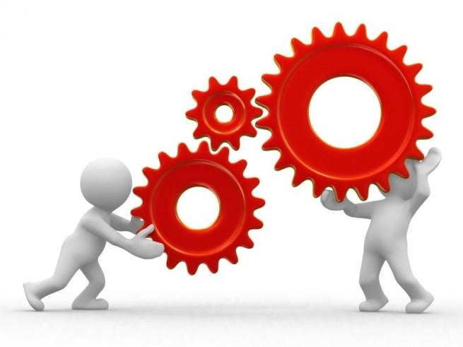 gestionar-recursos-humanos-adaptandose-al-cambio-1