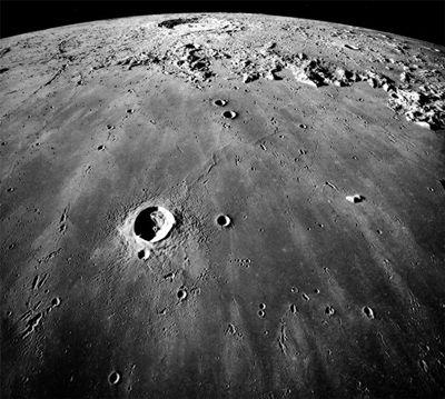 geologia-de-la-luna