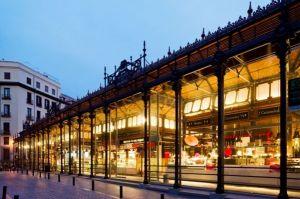 fachada-mercado-san-miguel-madrid