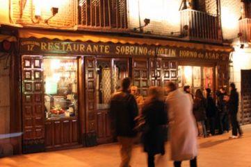 restaurante_botin-1